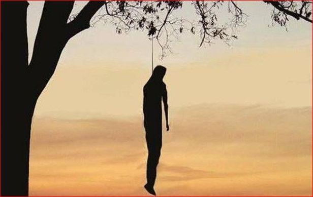 कोरोनाले श्रीमानको मृत्युपछि श्रीमतीले गरिन् आत्महत्या