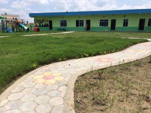 धनगढीमा आधुनिक प्रविधियुक्त शिक्षा दिन दक्ष इन्टरनेशलन स्कूल सञ्चालनमा