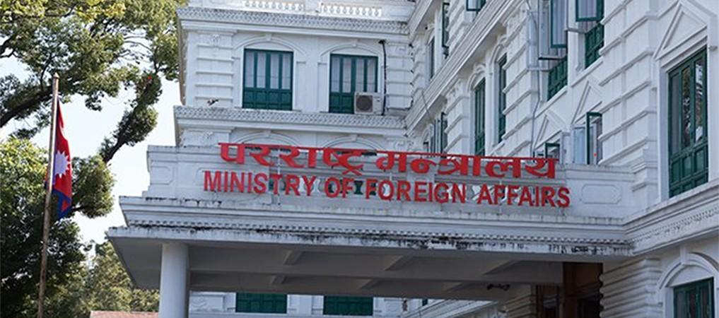 अफगानिस्तान रहेका १३४ नेपाली सरकारको सम्पर्कमा