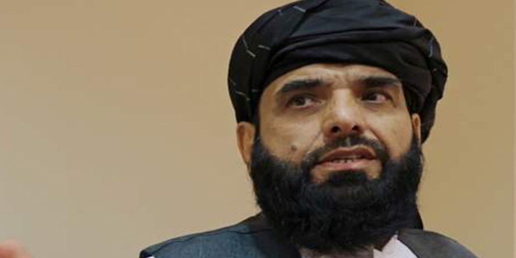 लडाकुलाई तालिबानको आदेश– नागरिकलाई दुःख नदिनू